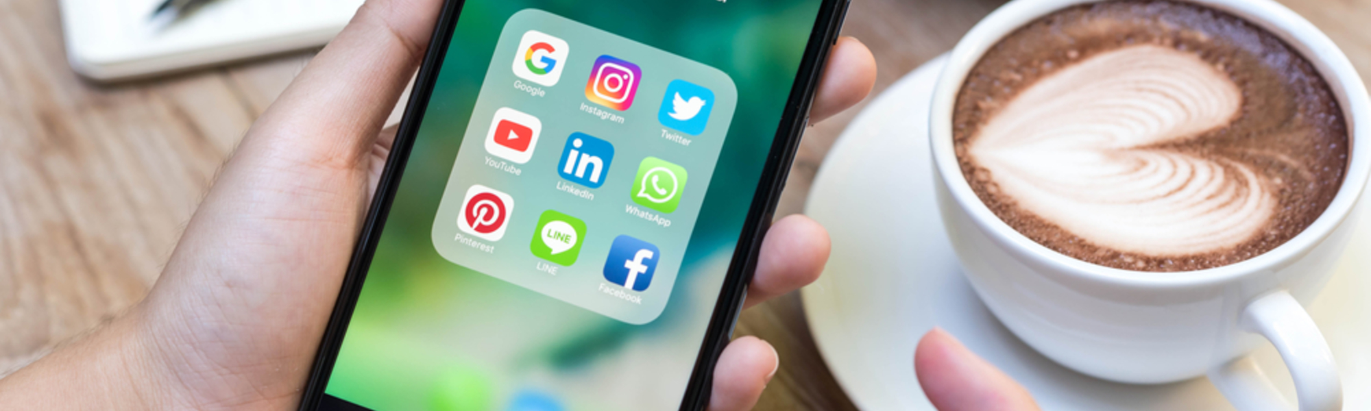 4 Brilliant Social Media Tactics To Help Secure A Job